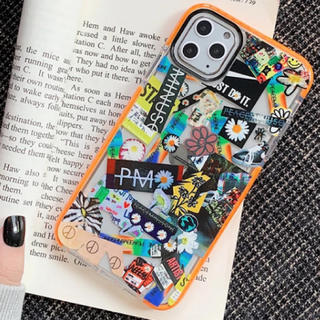 Supreme - iPhone8 ジヨン BIGBANG 携帯カバー ケース G-DRAGON