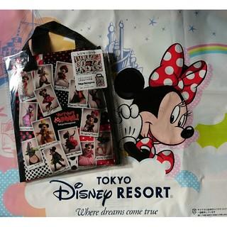 Disney - ♡︎ベリー ベリー ミニー ♡︎ レジャーシート