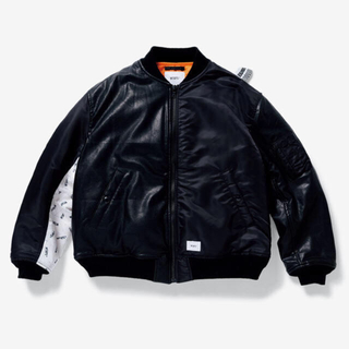 W)taps - wtaps neighborhood MA1