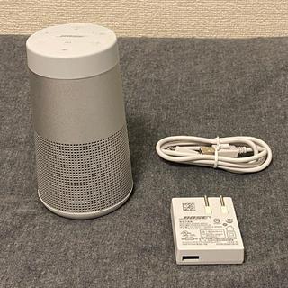 BOSE - ボーズ BOSE SoundLink Revolve スピーカー
