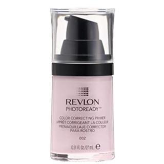 レブロン(REVLON)のレブロン ✳︎ プライマー(化粧下地)