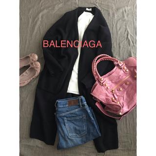 バレンシアガバッグ(BALENCIAGA BAG)の【正規品】BALENCIAGバレンシアガ 2wayショルダーバッグ(ショルダーバッグ)