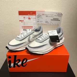 NIKE - Nike Sacai LDWaffle 280