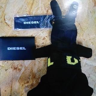 DIESEL - DIESEL コインケース