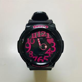 Baby-G - G-SHOCK Baby-G 腕時計