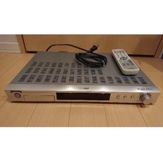 ヤマハ(ヤマハ)のアンプ YAMAHA RX-SL100(アンプ)