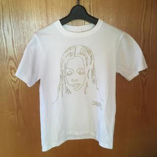 エックスガール(X-girl)の【最終値下げ】X-GIRL エックスガール Tシャツ SIZE1(Tシャツ(半袖/袖なし))