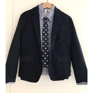 ジェネレーター(GENERATOR)のGENERATOR スーツ 卒園式 入学式(ドレス/フォーマル)