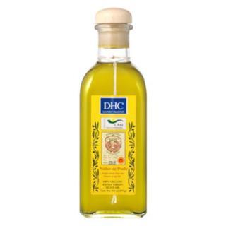 ディーエイチシー(DHC)のDHC エクストラバージンオリーブオイル 500mL(調味料)