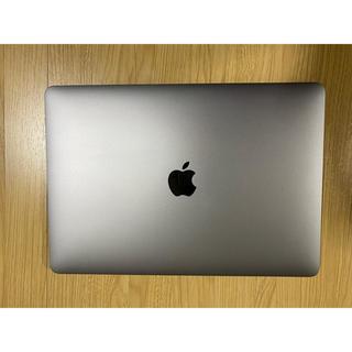 Apple - MacBook Air2019 13インチ 2022年7月までAppleCare