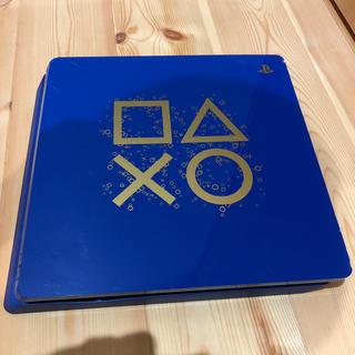 PlayStation4 - PS4 本体 ジャンク