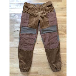 Engineered Garments - 18AW Engineered Garments Moto Pant  32
