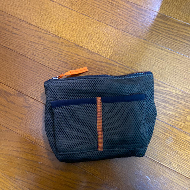 Calvin Klein(カルバンクライン)のカルバンクライン リュック メンズのバッグ(バッグパック/リュック)の商品写真