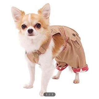 アイリスオーヤマ(アイリスオーヤマ)の♬更にお値下げ♬新品♬アイリスオーヤマ オムツカバー♬SS♬(犬)
