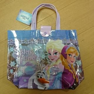 アナと雪の女王 - Disney プリンセス アナ雪 プールバック