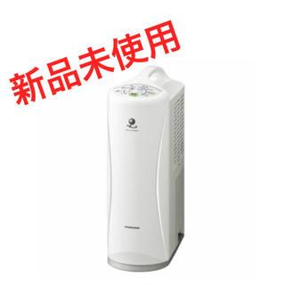 コロナ - 【新品】CORONA コロナ CD-S6319 ホワイト 除湿機 衣類乾燥機