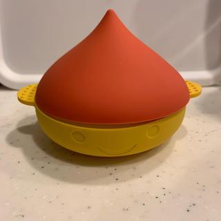 ベルメゾン(ベルメゾン)のマロンの小さな蒸し器(調理道具/製菓道具)