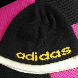 アディダス(adidas)の🔶adidasの帽子🔶(キャップ)