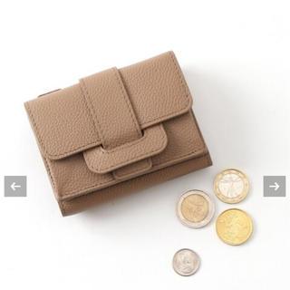 IENA SLOBE - スローブイエナ 財布