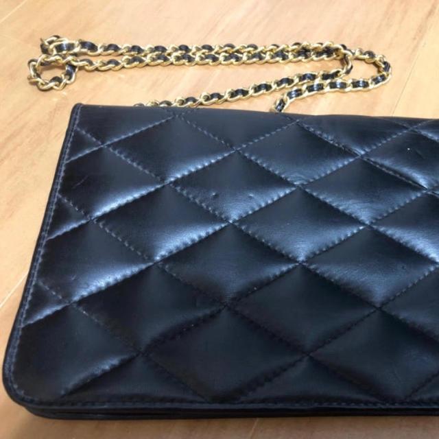 CHANEL(シャネル)のひな様専用シャネルショルダーバッグ レディースのバッグ(ショルダーバッグ)の商品写真