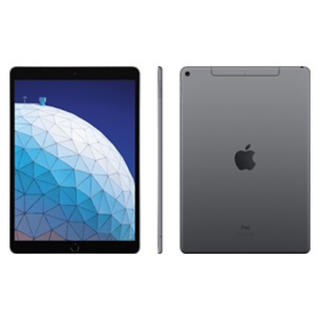 iPad - Apple iPad Air3 第3世代モデル 64GB Wi-Fi