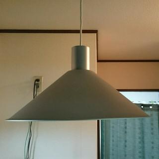 ムジルシリョウヒン(MUJI (無印良品))の無印良品 ペンダントライト(天井照明)