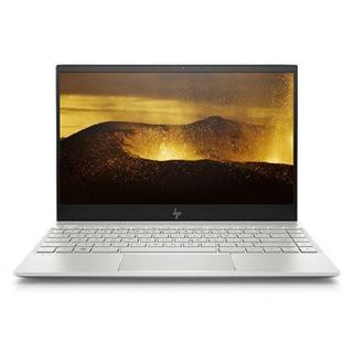 ヒューレットパッカード(HP)の【新品未開封】HP ENVY 13(ノートPC)