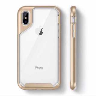 シンプルが1番!iPhone ケースクリア 大人気 商品 s