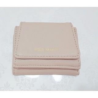 ミッシュマッシュ(MISCH MASCH)のMISCH MASCH♡ミニ財布(財布)