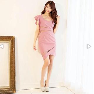 dazzy store - ナイトドレス