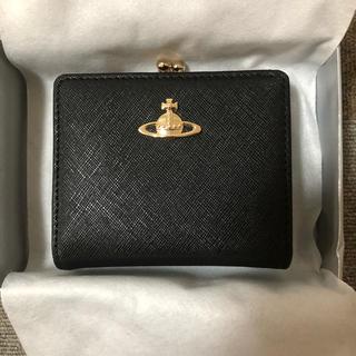 Vivienne Westwood - ヴィヴィアン  ウエストウッド 折り畳み財布