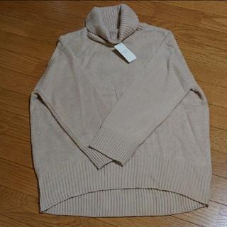 SM2 - 新品 セーター