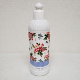 ローラアシュレイ(LAURA ASHLEY)のローラ・アシュレイ 食用洗剤(洗剤/柔軟剤)