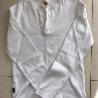 アヴィレックス(AVIREX)のAVIREX ノースフェイス ロンハーマン シュプリーム UNIQLO(Tシャツ/カットソー(半袖/袖なし))