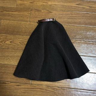 ボークス(VOLKS)のDD 全円スカート(人形)