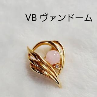 Vendome Aoyama - Vendome  ブローチ