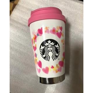 スターバックスコーヒー(Starbucks Coffee)のスタバタンブラー(タンブラー)