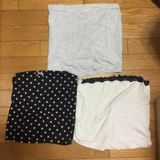 西松屋 - 妊婦帯 腹帯 マタニティ 腹巻き