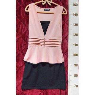 DazzyStore*ドレス(ミニドレス)