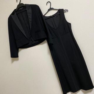 セオリー(theory)のtheory スーツ(スーツ)