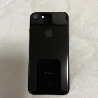 iPhone - アイホン7