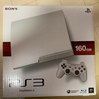 PlayStation3 - PS3 本体 ソフト8本セット
