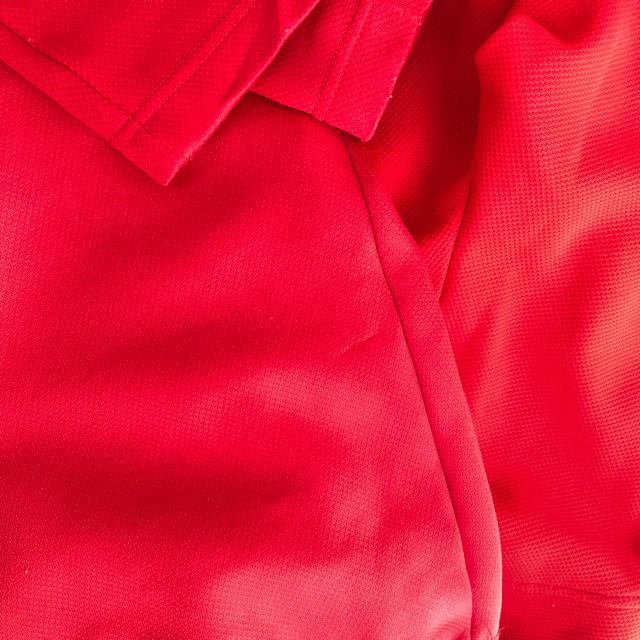 asics(アシックス)の高校 体操服 レディースのレディース その他(セット/コーデ)の商品写真