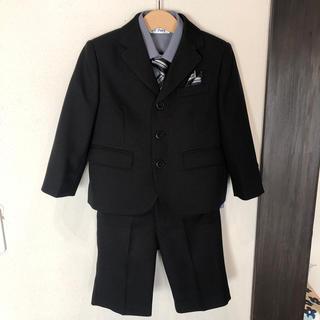 子供用 スーツ セット 100  男の子