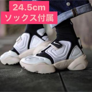 NIKE - ナイキ エア アクアリフト エアリフト 24.5cm
