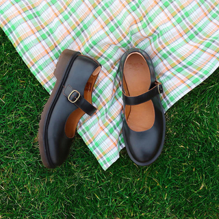 Dr.Martens - Dr Martens Archive Indica Mary Jane