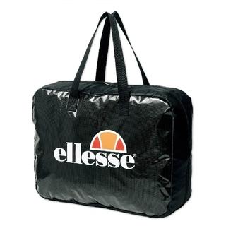 エレッセ(ellesse)のellesse  mini  1月号  付録  特大バッグ(トートバッグ)