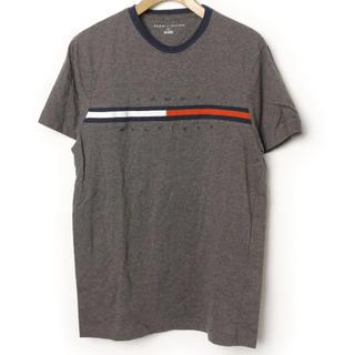 トミーヒルフィガー(TOMMY HILFIGER)のトミーヒルフィガー  半袖Tシャツ(Tシャツ/カットソー(半袖/袖なし))