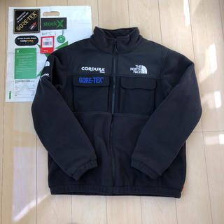 Supreme - Supreme THE NORTH FACE Expedition  フリース