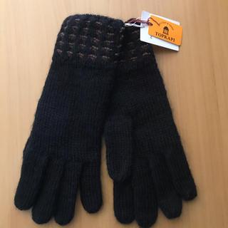 TOPKAPI - トプカピ 手袋